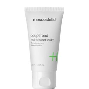 mesoestetic-couperend-maintenance-cream_CorpoCare