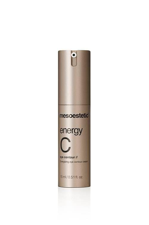 mesoestetic-energy-c-eye-contour_CorpoCare