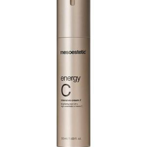 mesoestetic-energy-c-intensive-cream_CorpoCare