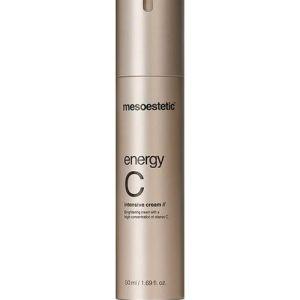 mesoestetic-energy-c-intensive-cream_CorpoCare