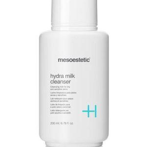 mesoestetic-hydra-milk-cleanser_CorpoCare