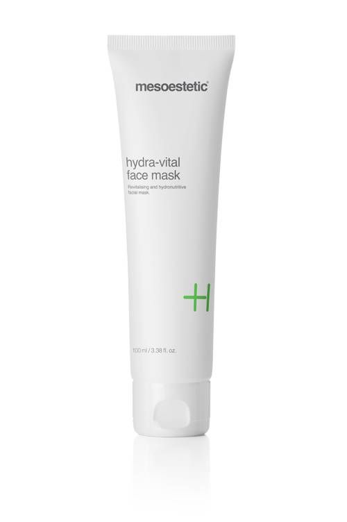 mesoestetic-hydra-vital-face-mask_CorpoCare