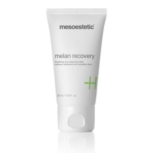 mesoestetic-melan-recovery_CorpoCare