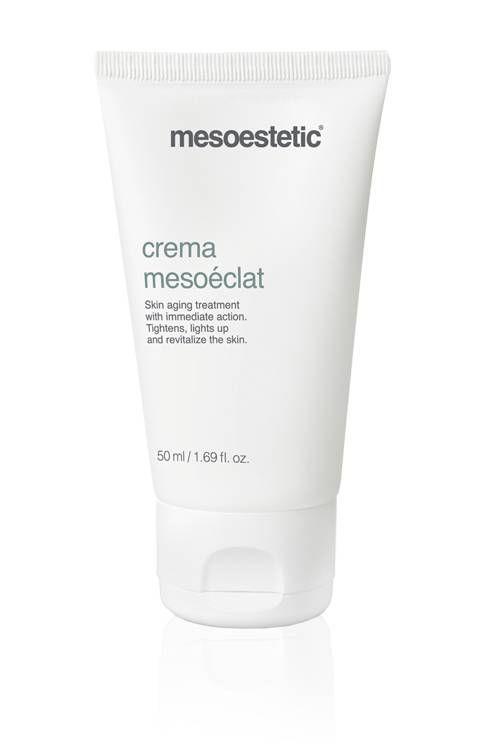 mesoestetic-mesoeclat-cream_CorpoCare