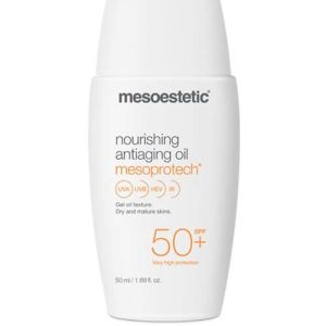 mesoestetic-mesoprotech-nourishing-antiaging-oil-5_CorpoCare