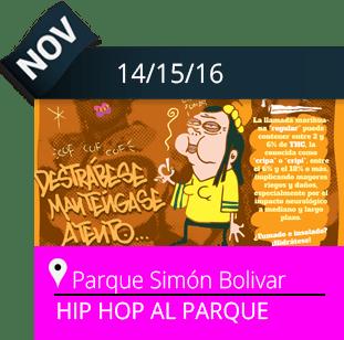 hiphop2015