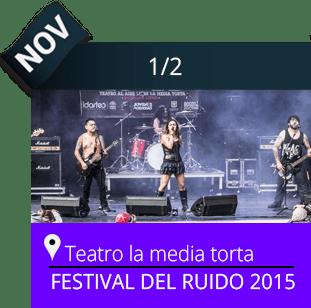ruido2015