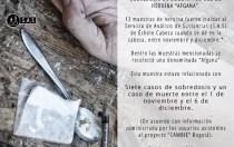 alertas-infograficas-heroina