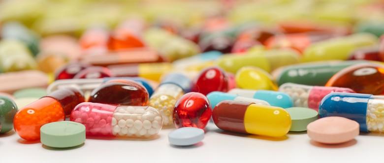 anfetaminas-y-embarazo-780x332