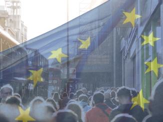 Kevin Farnsworth provides a research-based analysis of what Brexit means for the UK in an article in the Journal of Social Policy.