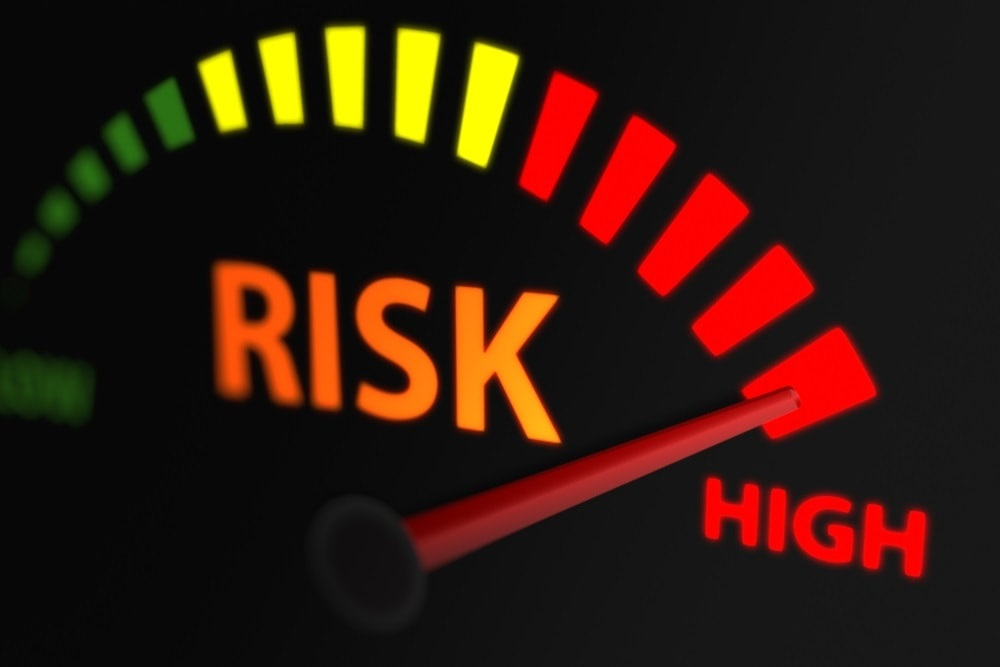 Finally! An Alternative to Risk Matrices | Corporate Compliance ...