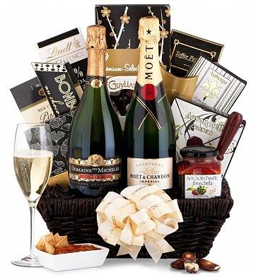 Virginia Beach Gift Basket Delivery Wine Fruit Gourmet