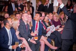 corporate event photographer boston-audience-508
