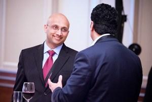 corporate event photographer boston-networking-546