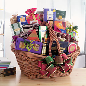 Image result for Corporate Gift Distributors in Mumbai