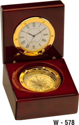 Gold Plated Gift Items Corporate Gifts Mumbai