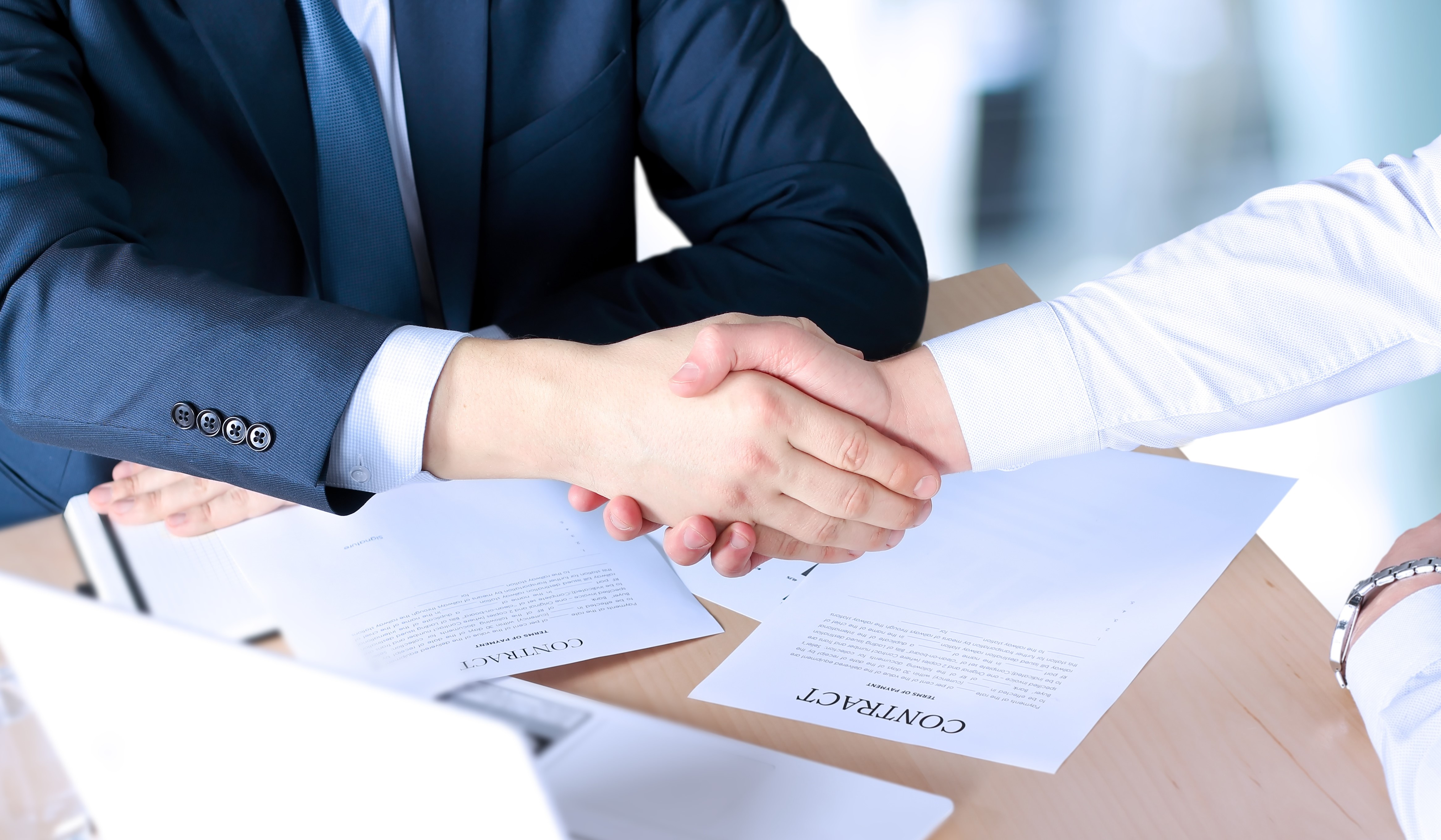 Legal Contracts For Companies CorporateGuide Singapore - Legal contracts