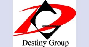 Destiny.jpg-group