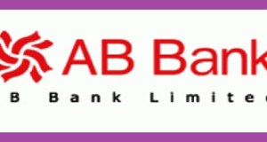 AB-bank-limied
