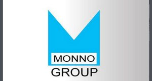 monno-group