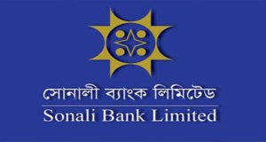Sonali-bank