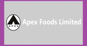 Apex foods limited