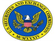 us-securities-and-exchange-