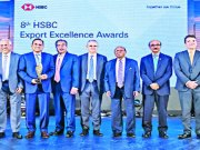HSBC-export-excellence-awar