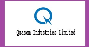 Quasem-Industries