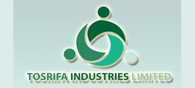 Tasrifa-Industries