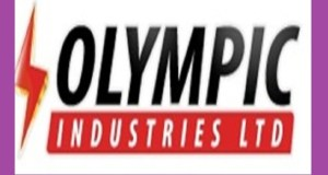olimpic industries ltd