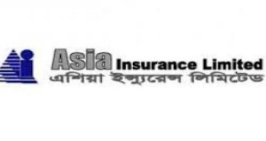 Asia-Insurence