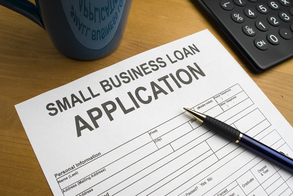 Access N2bn Graduate Entrepreneurship Fund (GEF) by BoI and NYSC