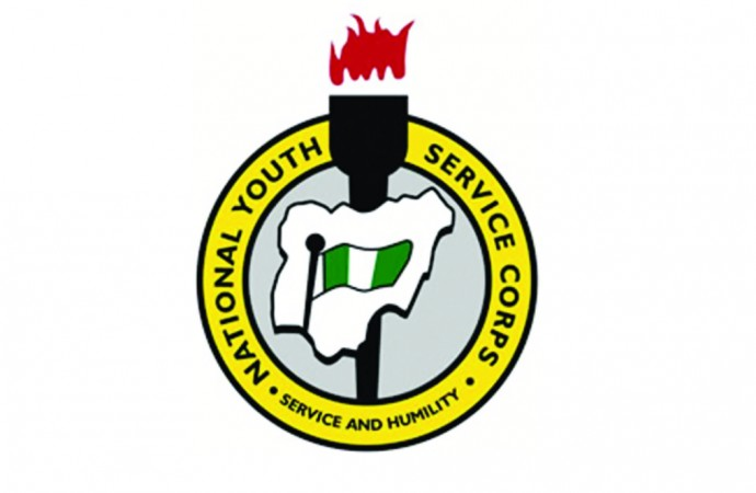 NYSC RELEASES CALENDAR ACTIVITY FOR BATCH B STREAM II