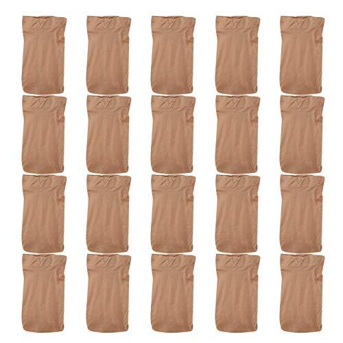 【𝐏𝐫𝐨𝐦𝐨𝐭𝐢𝐨𝐧 𝐝𝐞 𝐏â𝐪𝐮𝐞𝐬】 Kit d'épilation, bouton de contrôle de la température épilation chauffe-cire chauffant automatique, bras, jambes pour coudes pieds mains(220V, European standard)