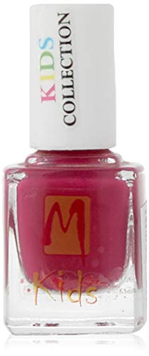 Moyra Vernis à ongles pour enfants Collection 7 ml Non 266 – Angies – 7 ml
