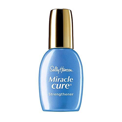 Sally Hansen Soin Miracle Cure Durcisseur 13,3 ml