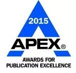 APEX Award-Winner Corporate Synergies