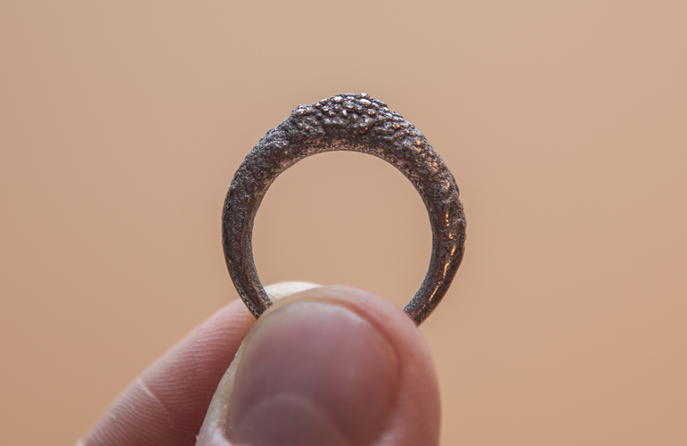 Officina-Corpuscoli-Infected-Jewellery-stailsess-steel ring