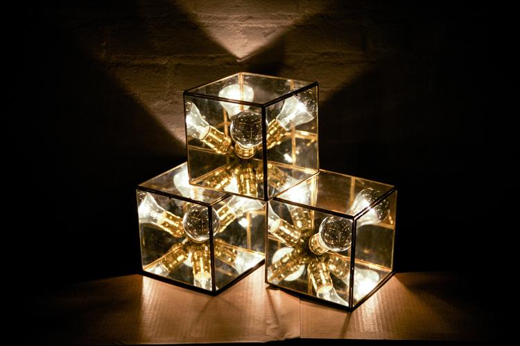 Officina-Corpuscoli-Super-Organism-candela