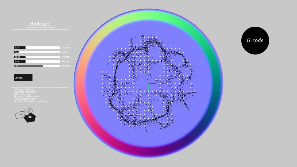 Officina Corpuscoli-BioLogic-SlimeMold-interface-frame_0110