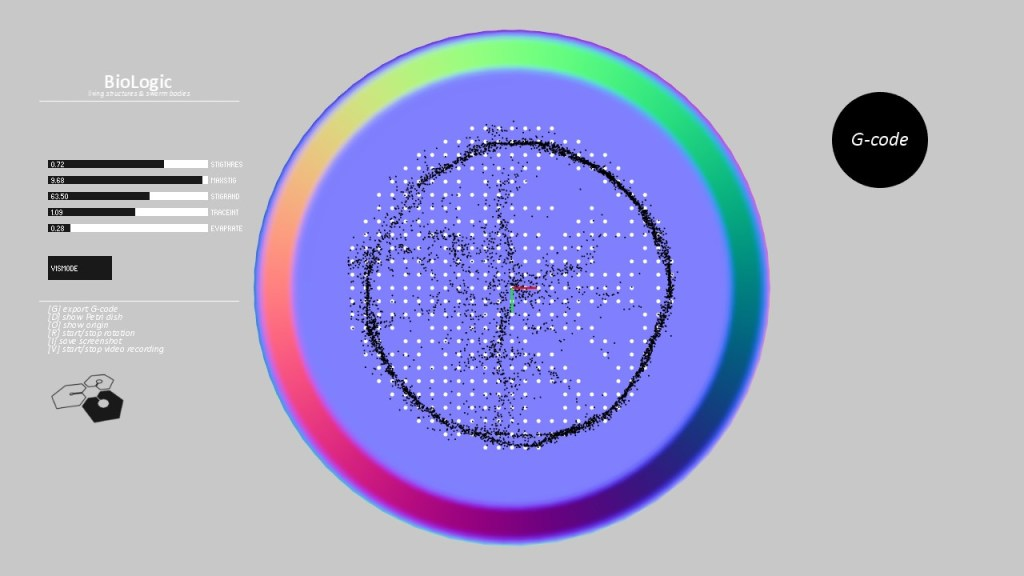 Officina Corpuscoli-BioLogic-SlimeMold-interface-frame_0417