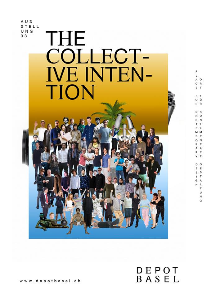 Officina Corpuscoli news - WNDRLUST - The Collective Intention3