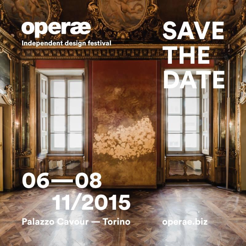 News-Officina-Corpuscoli - Operae Torino - Dutch Embassy1