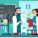 Press Article // La Biotech – DIYBiology, BioHacking, BioTech