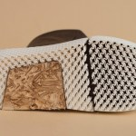 Press Article // MATERIA – Mushroom Leather