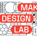 Exhibition // MAK Design Lab @Vienna Biennale for Change 2019 – MAK – Vienna (AT)