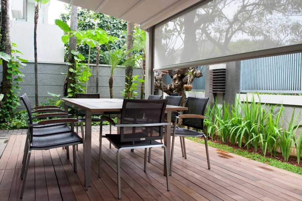 garden mosquito net solutions for