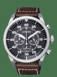 reloj de pulsera CITIZEN RELOJES DE HOMBRE