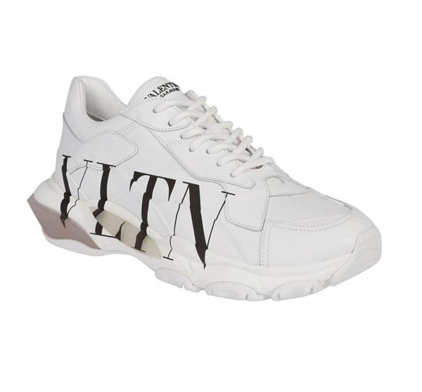 Piu' Alla Sneakers Moda Per Uomo 2019 Le Scarpe HWEI29beDY